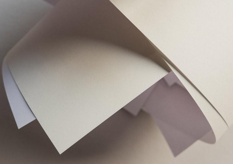 farblaserpapier