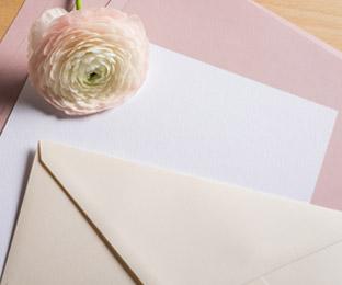 papier-mix-blush