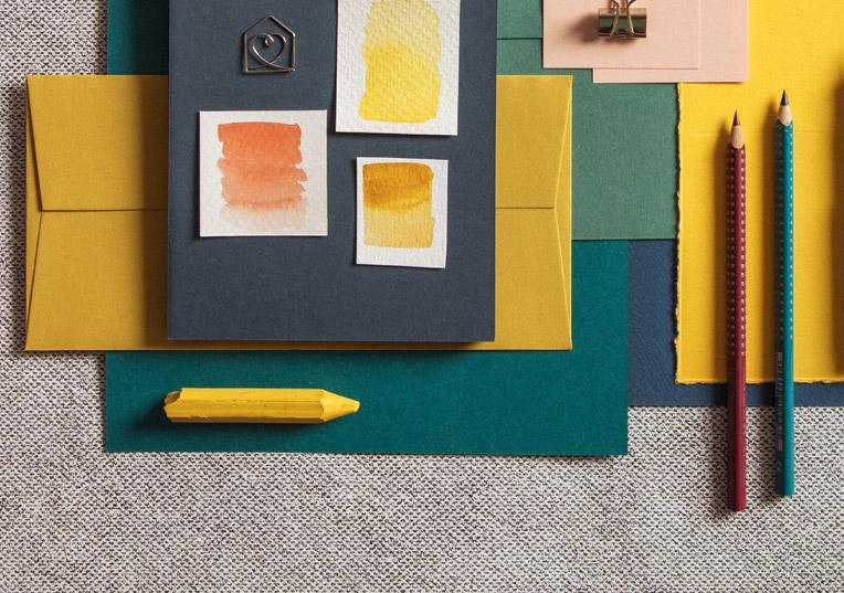 farbtrend-papiere-colour-blocking