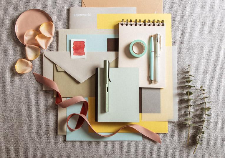 farbtrend-papiere-pastellfarben-sorbet