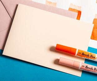 papier-colour-vanilla
