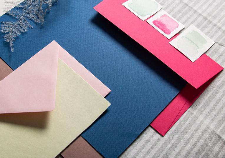 farbtrends-fuer-papiere