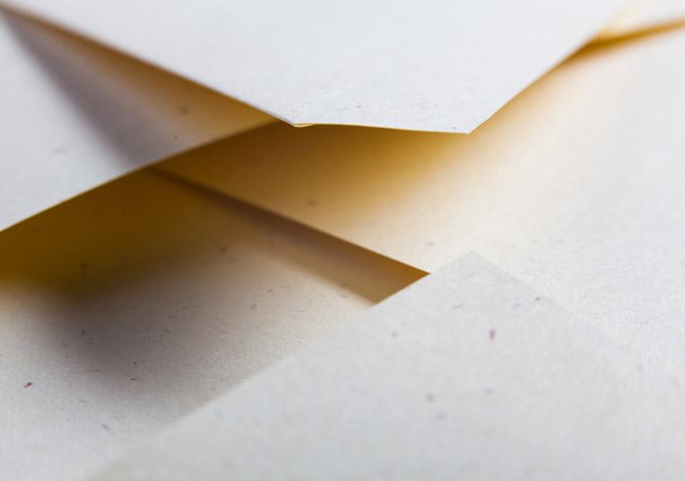 flora-papier