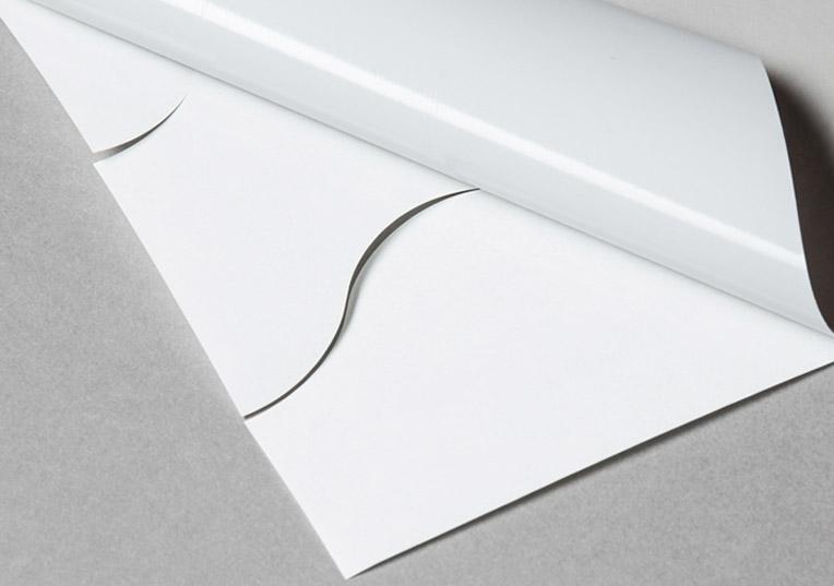 folien-geeignet-fuer-laser-schwarz-weiß