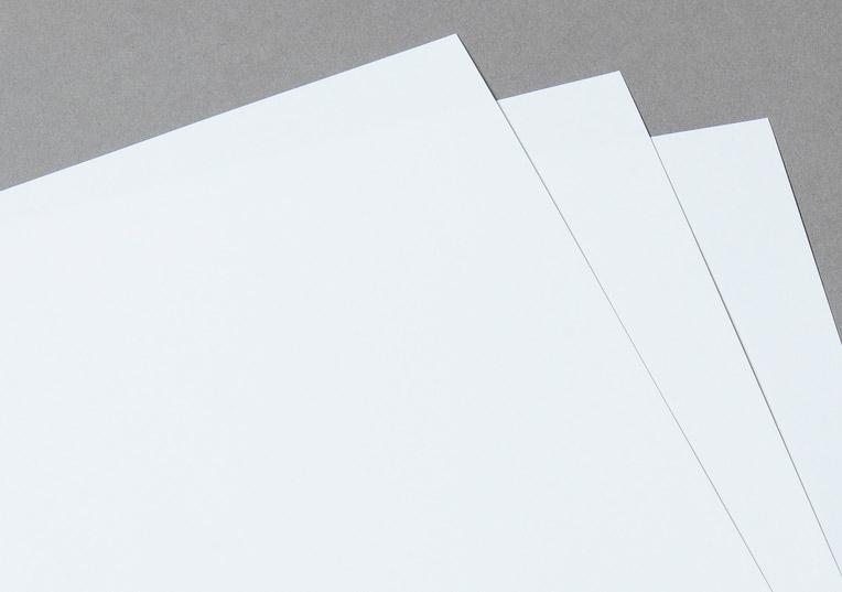 druckpapier-fuer-fotodruck