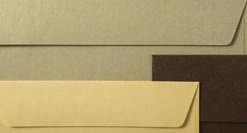 gold-farbe-des-monats-blog-papierdirekt