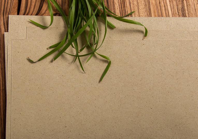 graspapier-nachhaltiges-papier