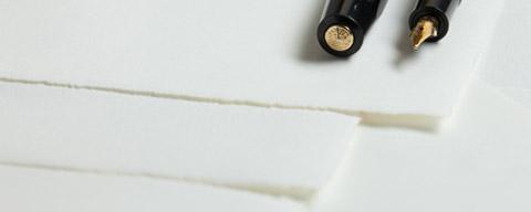 papier-echt-buetten