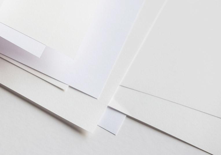 inkjet-papier