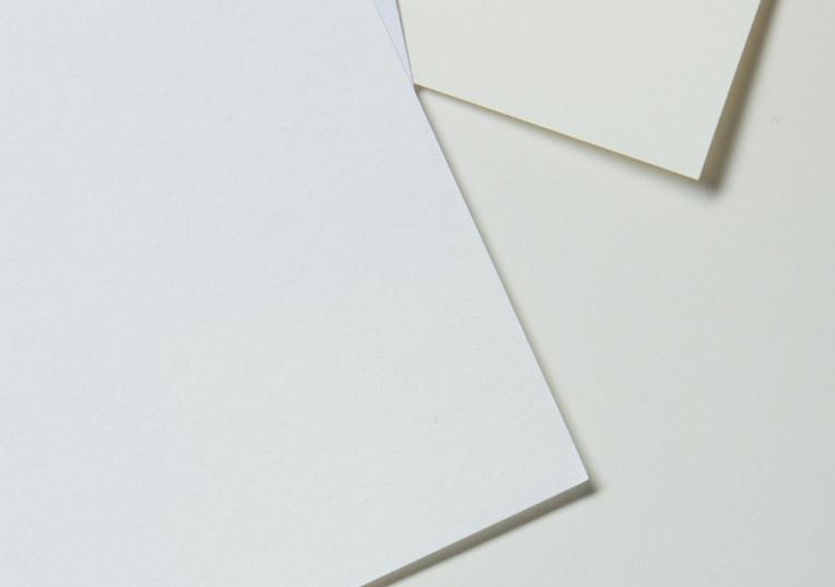 druckpapier-im-format-din-a2