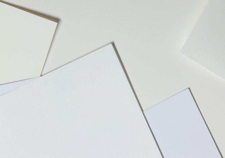 druckpapier-im-format-din-a4