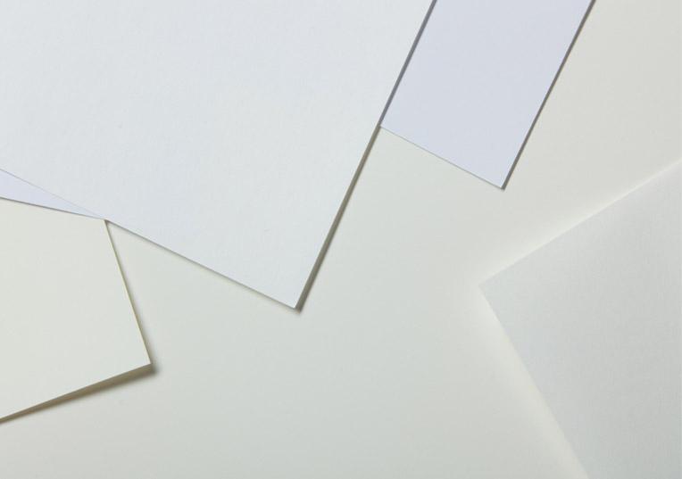 druckpapier-im-format-din-a-5