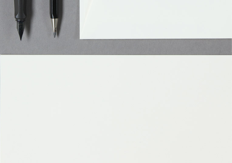 druckpapier-fuer-hochwertige-korrespondenz