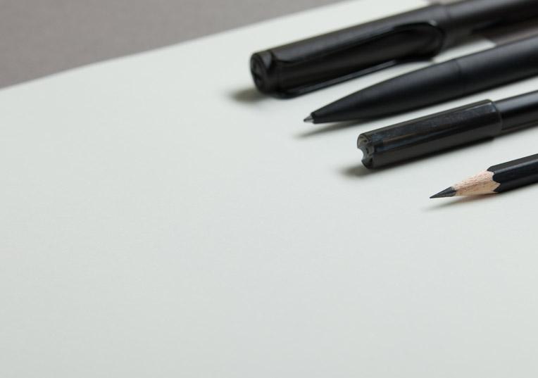 druckpapier-fuer-standard-korrespondenz