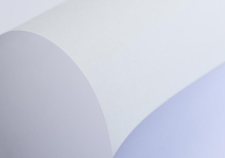 pd-laser-2800-druckpapier