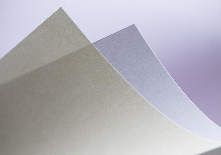 laserpapier-s-w