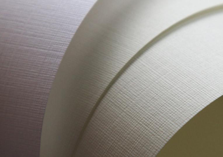 leinen-neue-qualität-papier