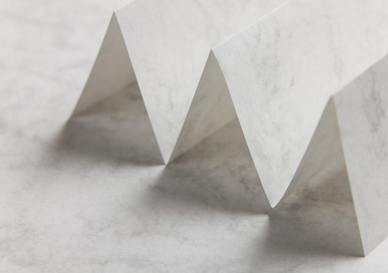 marmor-dtp-papier