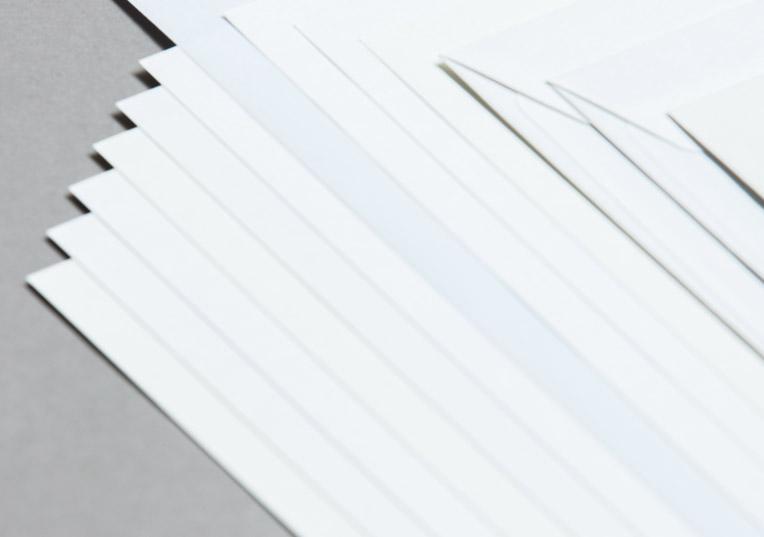 munken-papier