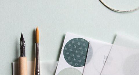 marmoriertes-papier-kraftpapier