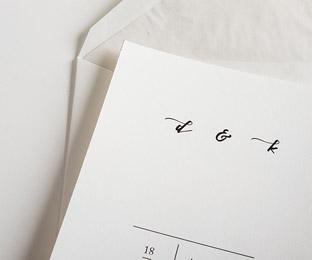 opaline-business-papier