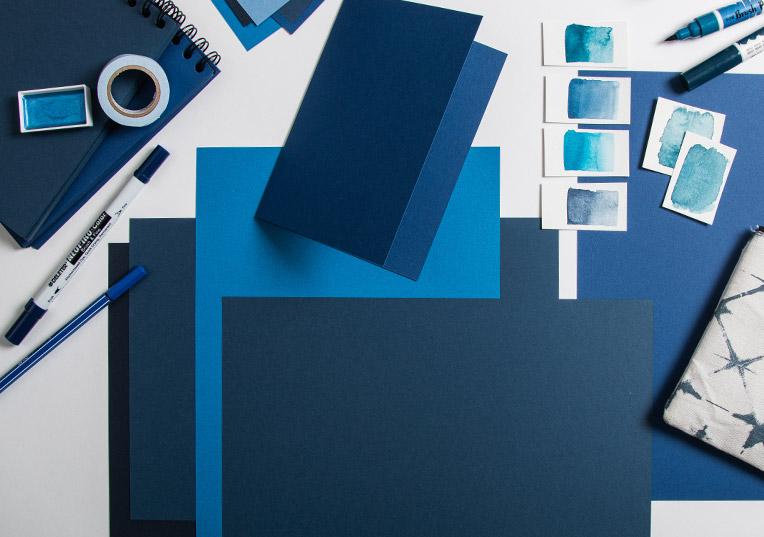 classic-blue-farbe-des-jahres