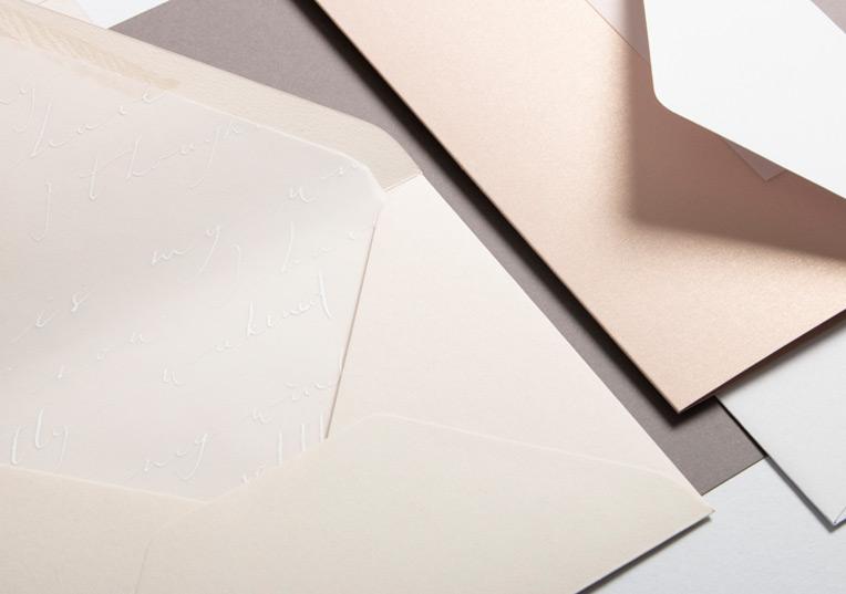papiere-minimalistische-hochzeit