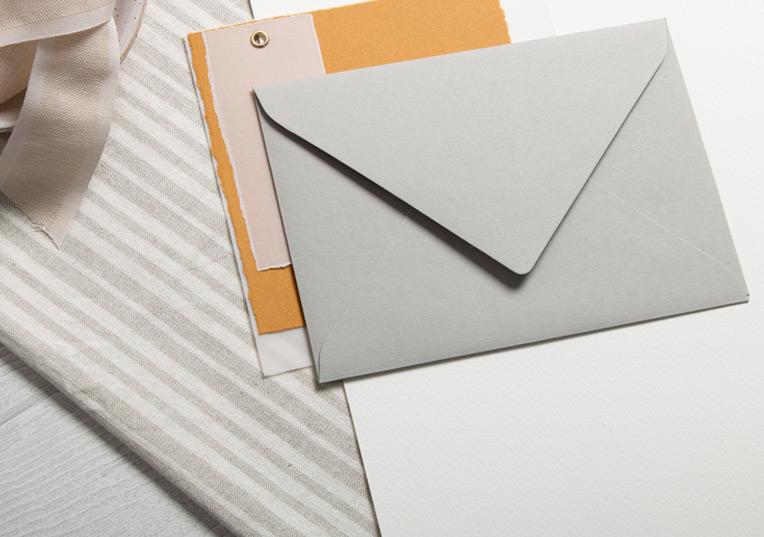 papiere-hochzeit-rustikal