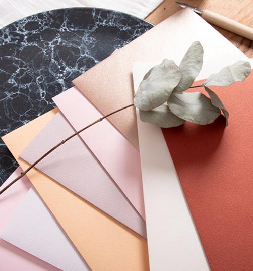 blush-unser-lieblings-papiermix