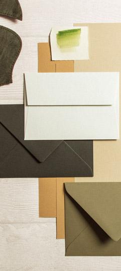 papiere-in-der-farbe-gruen
