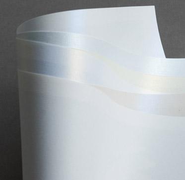 papier-in-der-farbe-perlmutt