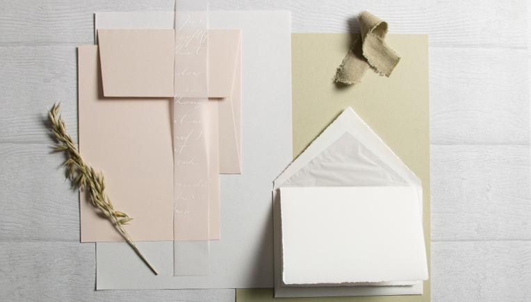papier-floral-greenery-hochzeiten
