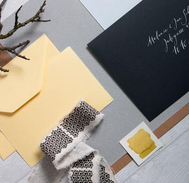 papier-rustikale-hochzeit