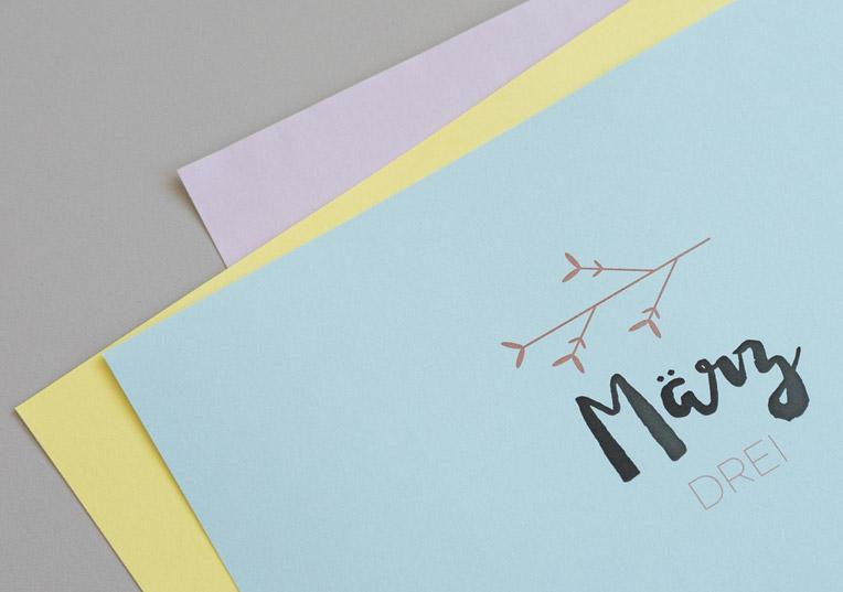 druckpapier-fuer-praesentationen