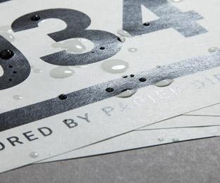 pretex-imprägniertes-papier