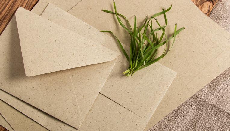 graspapier-recycling-nachhaltig