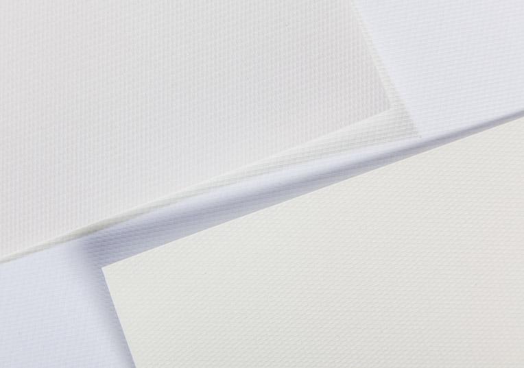 rives-design-papier