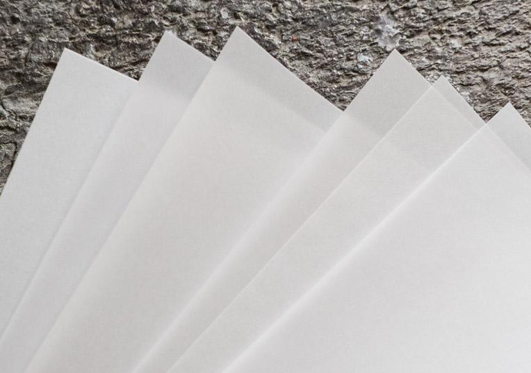 transparent-premium-papier
