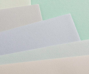 colorplan-papier
