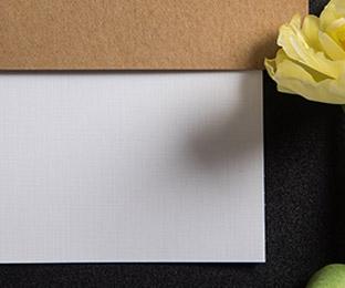leinen-business-papier