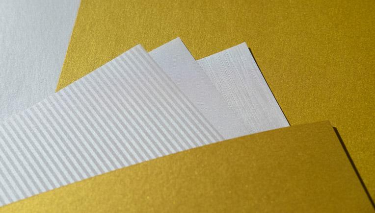 metallische-papiere