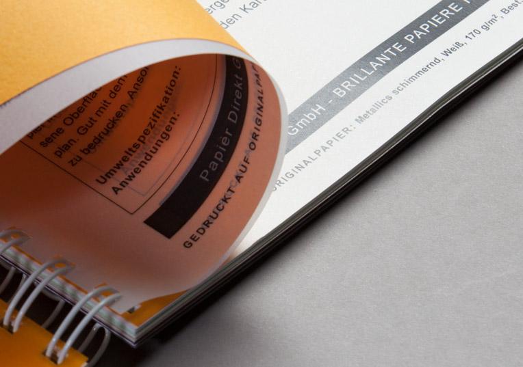 papierbuch-probepaeckchen-umschlaege