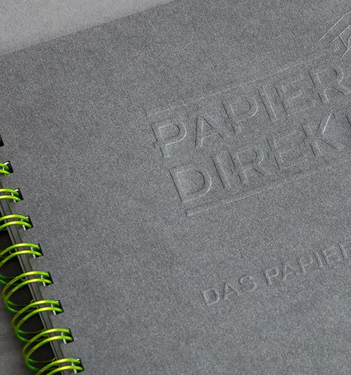 papierbuch-informationen-umschlaege