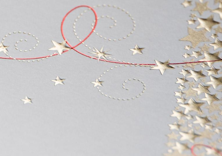 karten-papiere-weihnachten-ch