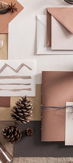 weihnachten-inspiration-cottage-christmas