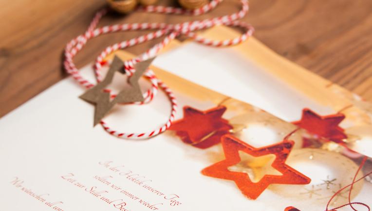 weihnachten-karten-motivpapier