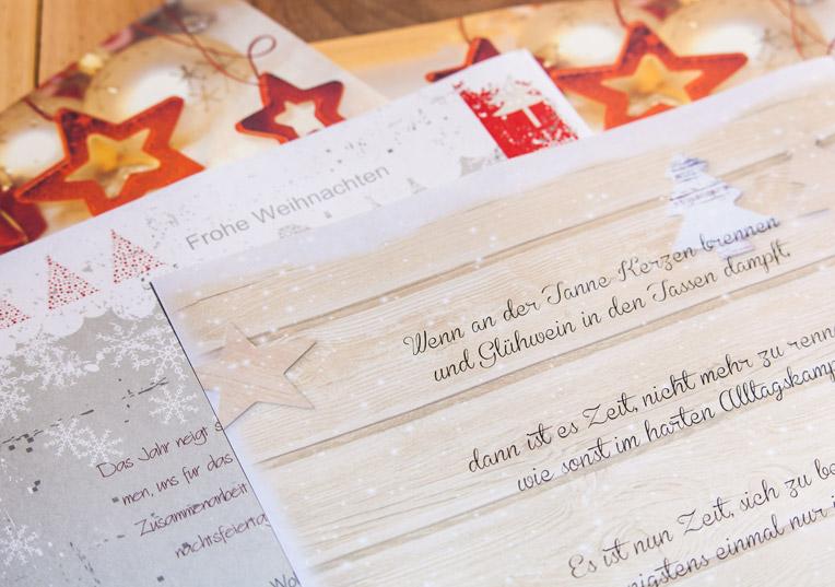 weihnachten-motivpapier