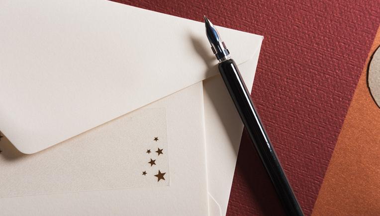 papier-weihnachten-papier-direkt