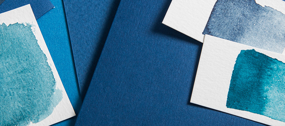 classic-blue-pantone-farbe-des-jahres