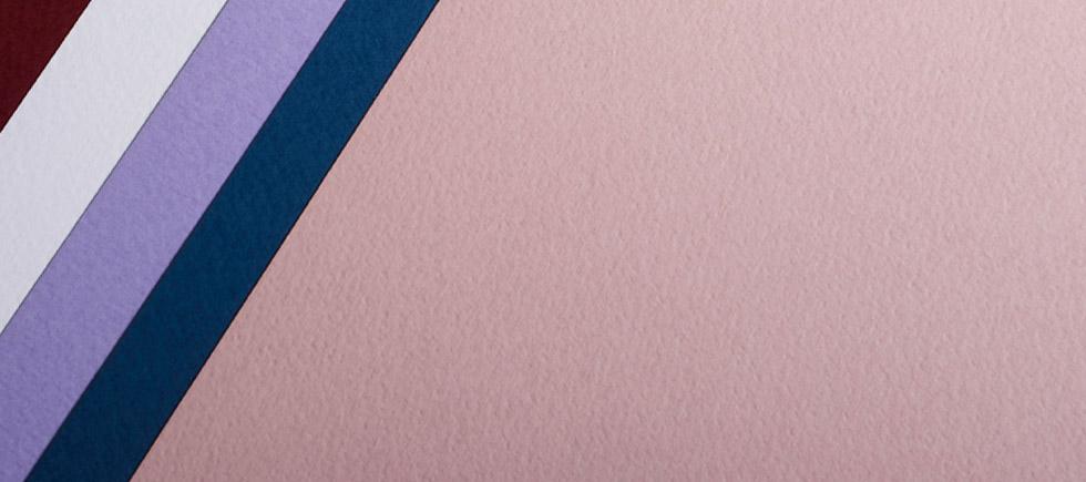 tintoretto-ceylon-papier-couvert